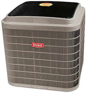 For Air Conditioner Installation Or Replacement Foust Heat Handles Every Aspect Of Your Project To Exacting Standards We Recognize The Importance